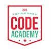 TN Code Academy