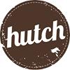 Hutch American Bistro