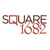 Square 1682 Restaurant