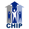 CHIP Indianapolis