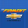 Joe Firment Chevrolet