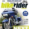 Bike Rider Magazine