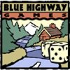 Blue Highway Games