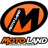 Motoland Seclin