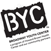 Broadway Youth Center