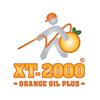 XT-2000, Inc.