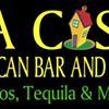 La Casa Bar And Grill