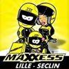 Maxxess Lille Seclin