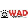 Warehouse Appliances Direct