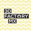 3D Factory MX thumb