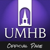 University of Mary Hardin-Baylor thumb