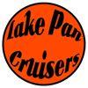 Lake Pan Cruisers Car Club