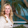 Julie Jones-Bernard Presents Florida Luxurious Properties
