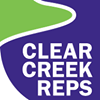 Clear Creek Reps