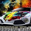 Wraptastic Custom Wraps
