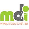 MDI Australia