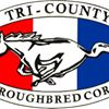 Tri-County Thoroughbred Corral