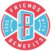 Friends With Benefits Productions