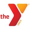 Wyckoff Family YMCA
