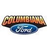Columbiana Ford