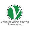 Venture Accelerator Partners