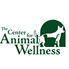 The Center for Animal Wellness