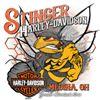 Stinger Harley-Davidson