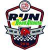 Run Road Atlanta