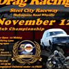 Whyalla Steel City Drags