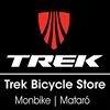 Trek Bicycle Store | Monbike Mataró