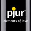pjur love