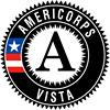 Silicon Valley HealthCorps VISTA