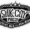Silk City Diner Bar & Lounge
