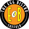The Egg Bistro thumb