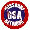 Missouri GSA Network