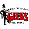 Geeks Who Drink - Kansas City