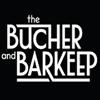 The Butcher and Barkeep