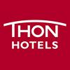 Thon Hotel Surnadal