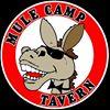 Mule Camp Tavern