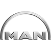 MAN Truck & Bus South Africa