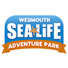 Weymouth SEA LIFE Adventure Park