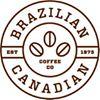 Brazilian Canadian Coffee Co. Ltd - Brazcanco