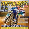 Moto-Club Thomer La Sôgne