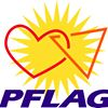 PFLAG Norfolk/South Hampton Roads