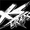Xswraps