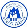 Dundee Ranger Service
