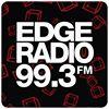 Edge Radio 99.3FM