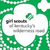 Girl Scouts of Kentucky's Wilderness Road Council
