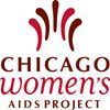 Chicago Women's AIDS Project