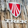 Trek Bicycle Store | Alpe d'Huez